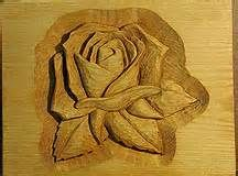 Rose relief carving patterns related keywords suggestions rose