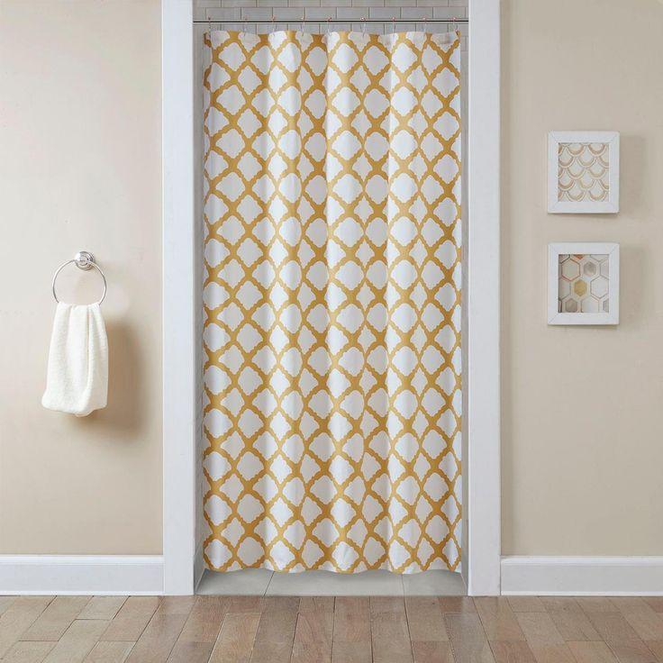 best shower curtains. Best Shower Curtain Designs For Bathrooms Curtains 5