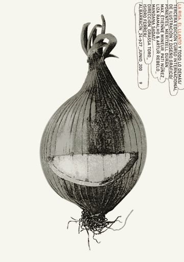 Albarracín : Isidro Ferrer. poster. #design #graphic #spain