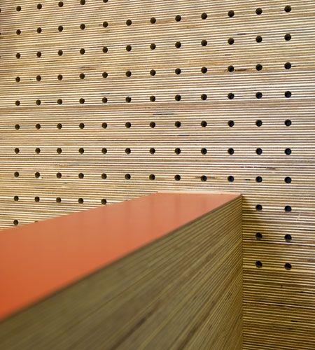 Beautiful Geluiddempende Panelen Woonkamer Gallery - Home Ideas ...