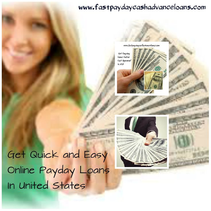 Bad Credit Payday Loans No Credit Check Direct Loan: 1000+ Ideas About Payday Loans Direct Lender On Pinterest