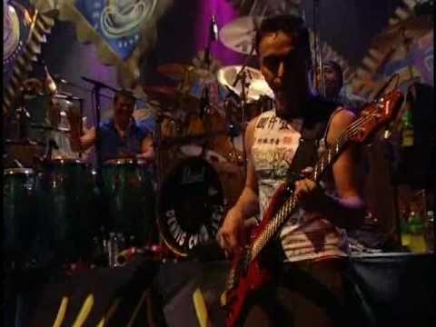 Carlos Santana - Maria Maria Lyrics | Musixmatch