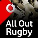 Download All Out Rugby:  All Out Rugby V 2.5.3 for Android 4.1+ The All Out Rugby App is your one-stop spot to keep you up to date with all the action and information during the Vodacom Super Rugby season…and beyond! Get all the latest VIDEO HIGHLIGHTS, news, opinions, stats, fixtures, results, previews and...  #Apps #androidgame ##VodacomPtyLtd  ##Sports