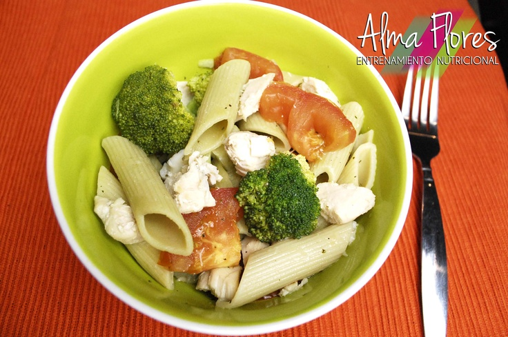 26 best comidas y cenas saludables images on pinterest healthy dinners meals and beds - Ideas cenas saludables ...