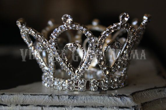 210 best images about Crowns on Pinterest | The cambridge ...