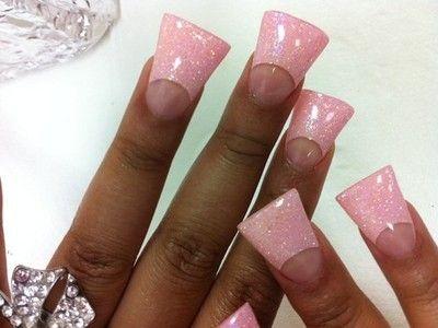 #nails ♡