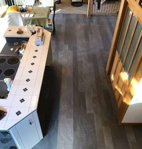 Best 25 Mannington Flooring Ideas On Pinterest Flooring