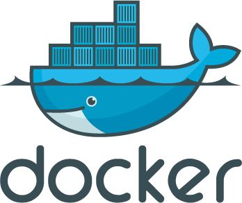 Docker is the New QuickStart Option for Apache Hadoop and Cloudera - Cloudera Engineering Blog https://link.crwd.fr/2gi2