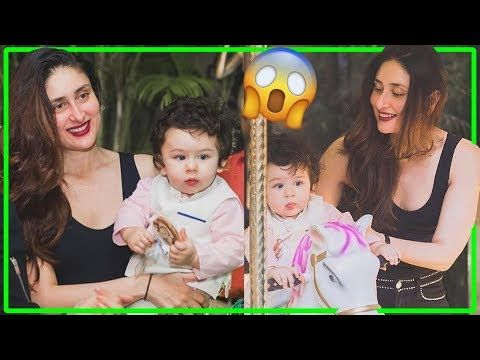 This New Picture Of Kareena Kapoor Khan Holding Taimur Ali Khan On His F... Taimur Ali Khan: UNSEEN PICTURES Of Taimur in His First Birthday With Kareena Kapoor Saif Ali Khan,taimur,Taimur Ali Khan,saif ali khan,kareena kapoor khan,taimur ali khan birthday,bollywood news,saifeena,kareena kapoor khan,taimur ali khan video,kareena kapoor son,bollywood latest,taimur ali khan latest,kareena with taimur,taimur with saif,taimur ali khan pataudi,kareena kapoor movies,kareena kapoor latest,sara ali…