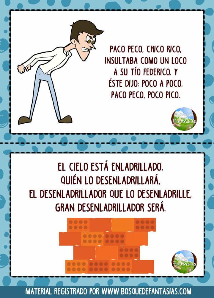 En Ninos Para De Espanol Lista Nombres