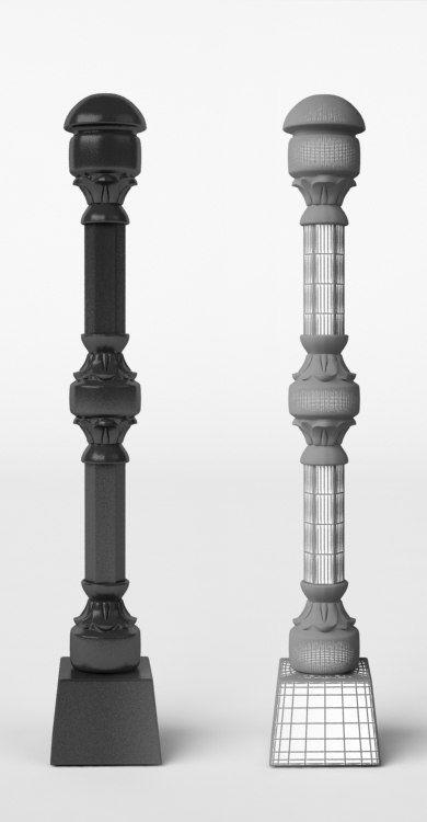 3D моделирование | 9 фотографий