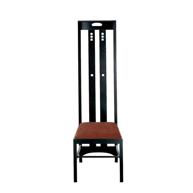 M s de 1000 ideas sobre sillas clasicas en pinterest for Sillas clasicas modernas