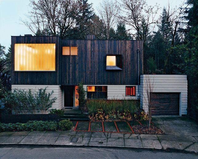 http://www.architecturew.com/work/b-house/