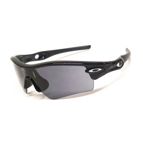 cheap oakley sunglasses manufacturers  $18 where to buy cheap oakley sunglasses,oakley radar path polished black grey sunglasses frame