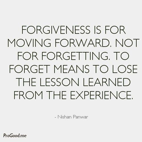 Forgive Forget Move On Quotes: 50 Best Images About Forgiveness On Pinterest