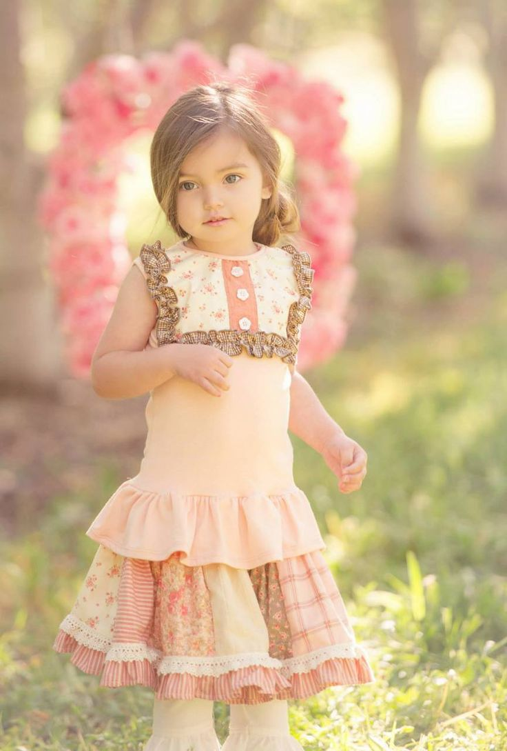 best for the holidays images on pinterest baby dress baby gown