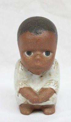 All världens barn, Syd. http://www.antikfyren.se/produkt/lisa-larsson-all-varldens-barn/