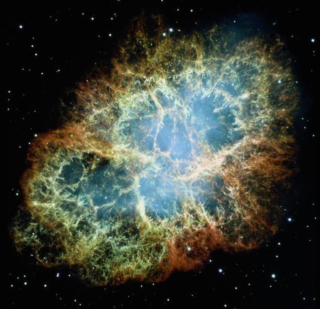 Foldaway Tote - neutronstar2 by VIDA VIDA a6J46bDMA