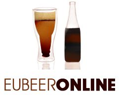 We ship the best of beers from the European beer belt to