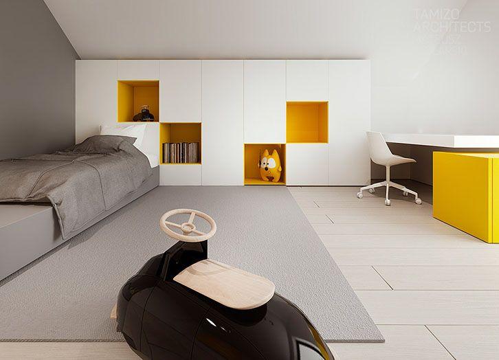 1000+ ideas about Decorar Habitacion Juvenil on Pinterest ...