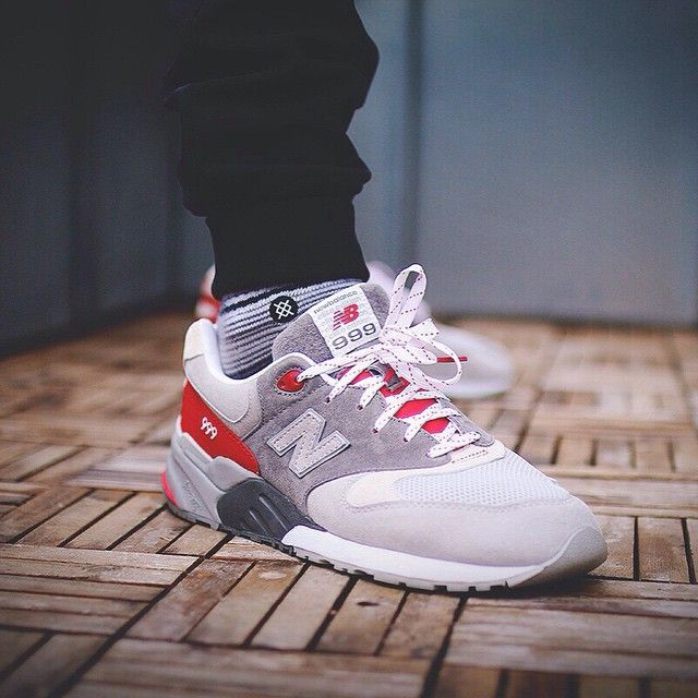 new balance 999 shoes