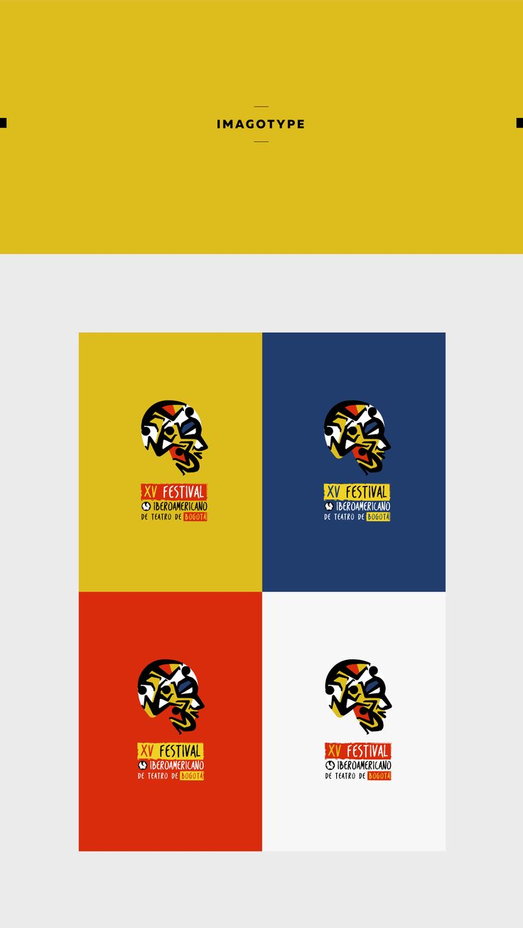 FITB on Behance