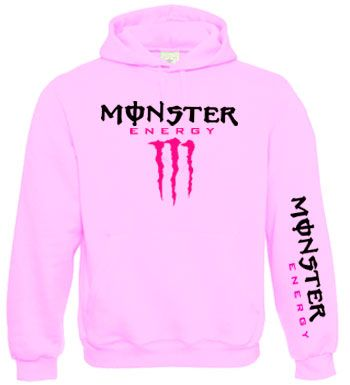 32 Best Images About Monster Energy On Pinterest Ken