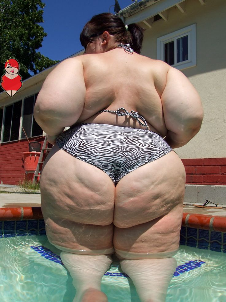 whitt bbw personals Bbw - free dating, singles and personals hmm well i am a sarcastic smart ass lol i am also extremely kind and caring and giving, always looking out for everyone else first love, love, love to learn learning is fun have a thirst for knowl.