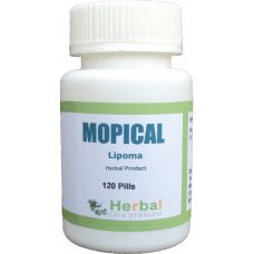 Lipedema Natural Treatment