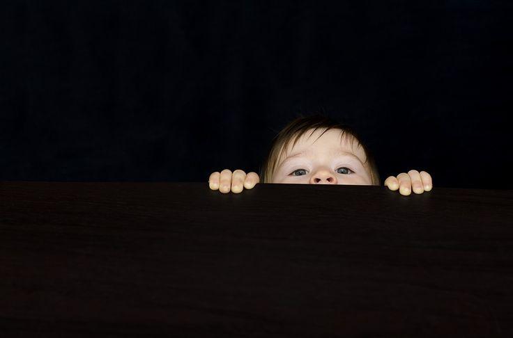 Bebés de alta demanda ¿Tienes uno? – Mamá Natural