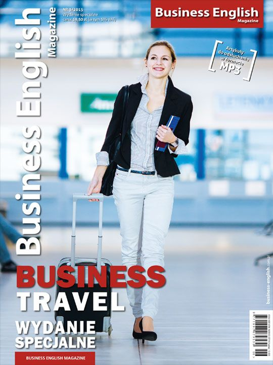 BEM Business Travel Special