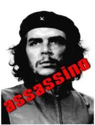 Os assassinos. DESCONSTRUINDO O COMUNISMO!: O comunismo matou 100 milhões de seres humanos!  P...