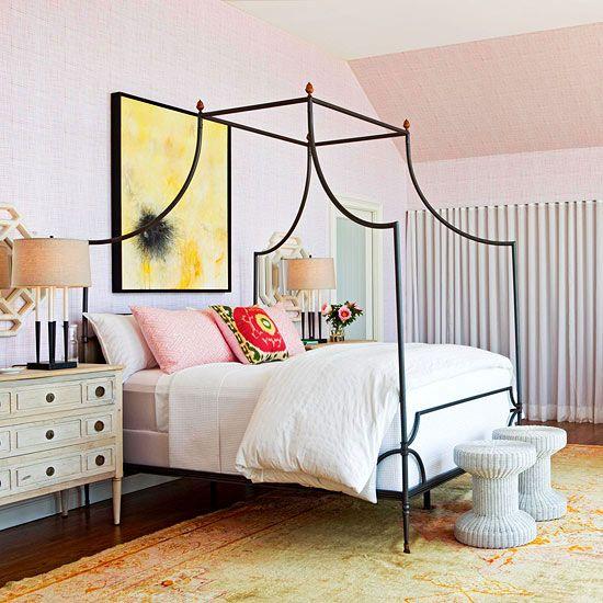 Happy Bedroom Colors Turf Carpet Bedroom Interior Design For Bedroom For Teenagers Blue Romantic Bedroom: 17 Best Images About BHG's Best DIY Ideas On Pinterest