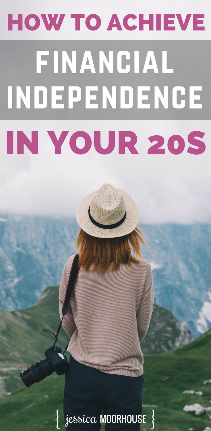 [Ep. 163] How to Achieve FIRE in Your 20s with Gwen Merz