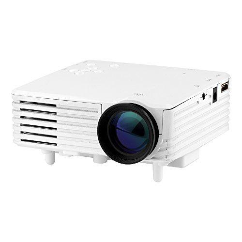 8940 Best Video Projectors Images On Pinterest