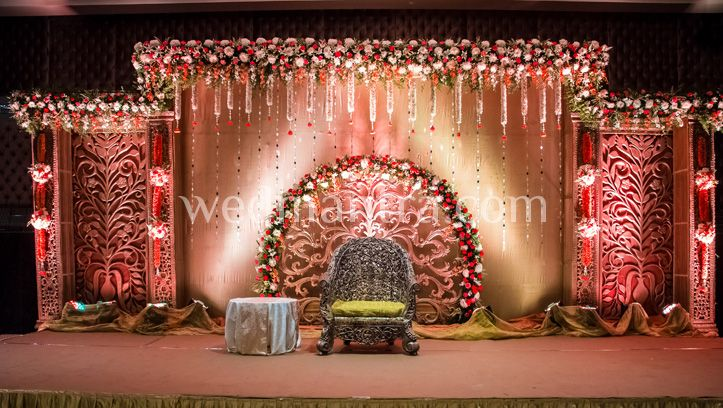 Wedmantra Wedding Planners Event Management Services India Stages Pinterest And Weddings