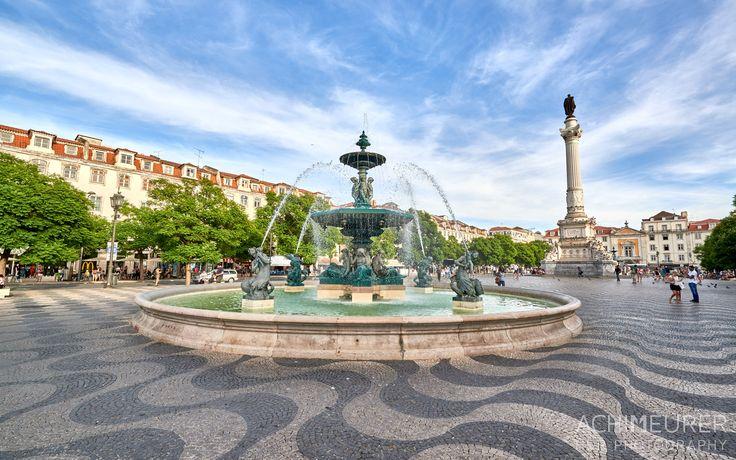 Portugal-Lissabon-Tag1-Altstadt_3141