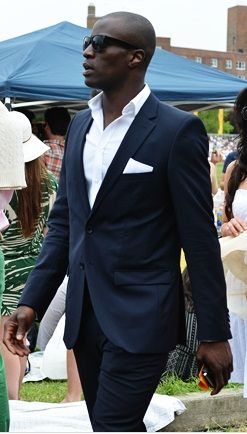 168 best images about Grooms suits on Pinterest | Groomsmen ...