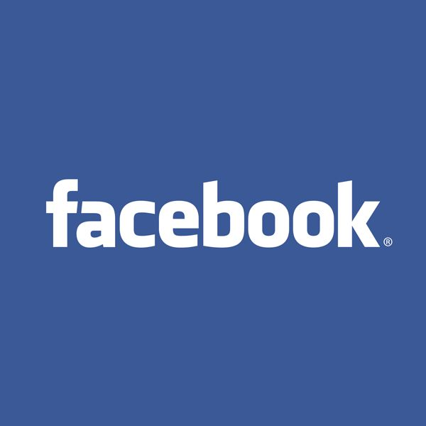 New Facebook rules that could change your marketing plan