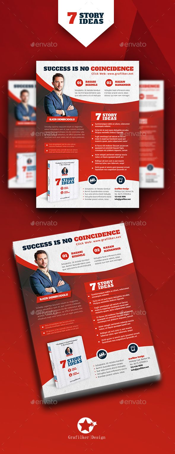 Best 25+ Advertising flyers ideas on Pinterest