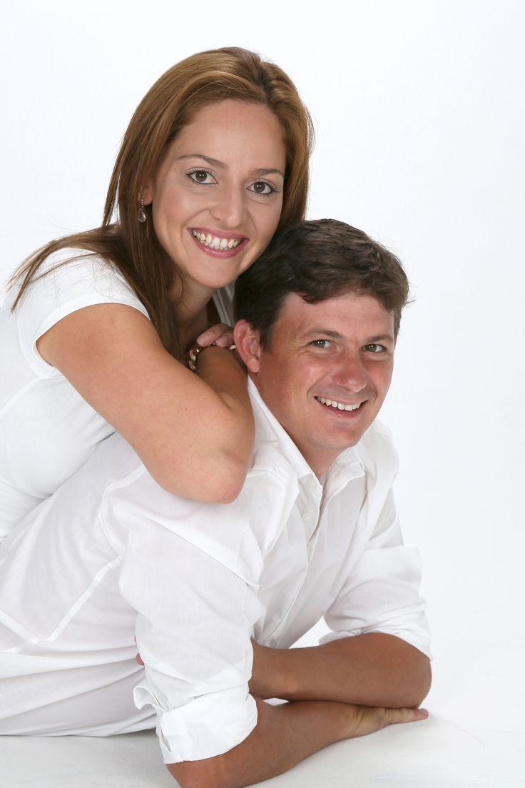 Portrait by www.pollocks.co.za