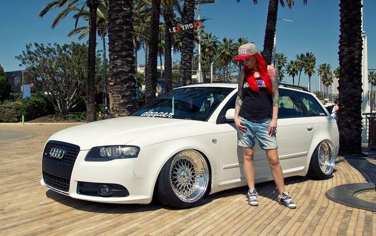 Model Of Cars Names >> Audi & Lexy Roxx | Cars & Bikes | Pinterest | Audi