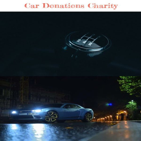 Car Donations Ct Car Donate Locations
