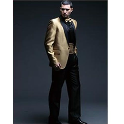 1000  ideas about Prom Tux on Pinterest | Tuxedos, Tux rental and