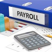 Payroll Processing Services #payroll #processing, #payroll #processing #services, #outsource #payroll #processing, #outsource #payroll #processing #services, #payroll #services, #outsourcing #payroll #processing #services, #payroll #processing #outsourcing http://entertainment.nef2.com/payroll-processing-services-payroll-processing-payroll-processing-services-outsource-payroll-processing-outsource-payroll-processing-services-payroll-services-outsourcing-payroll/  # Outsource Payroll…