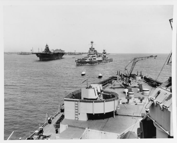 1000  ideas about uss lexington on pinterest