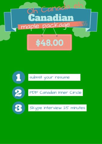 Maple Package