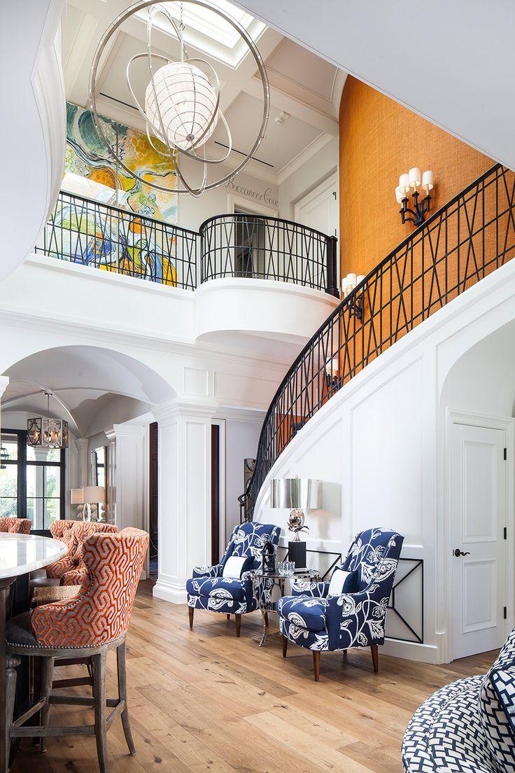 Best Images About Joy Tribout Interior Design On Pinterest - Joy home design