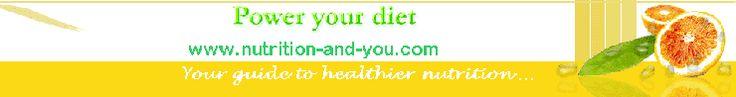 logo mobile for nutrition-and-you.com