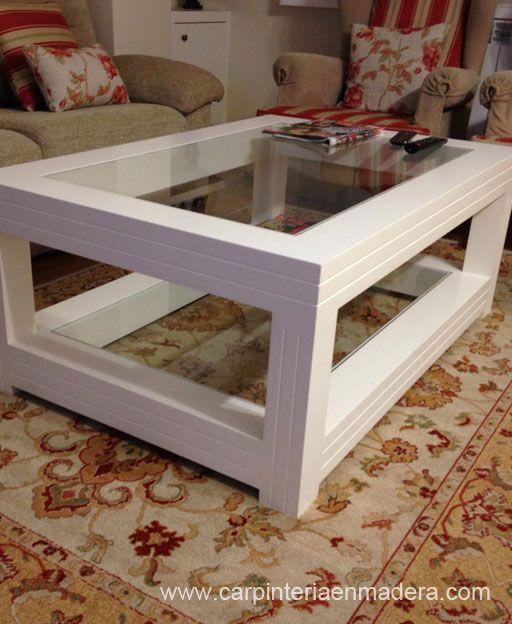 Muebles personalizados a medida, hacemos realidad sus ideas.